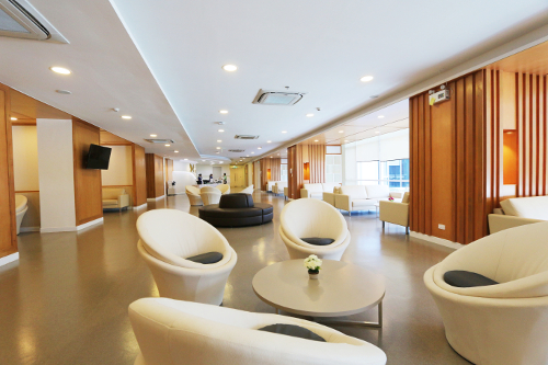 Phuket Plastic Surgery Institute