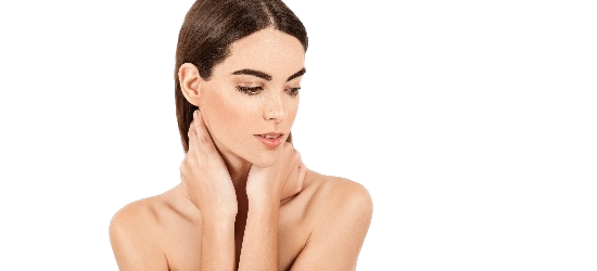 Mid Face And Neck Lift Package
