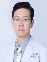 Dr. Boonchai Thanyalakpark