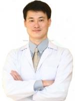 Dr. Chairat Burusapat