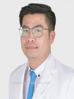Dr. Jiraroch Meevassana
