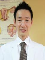 Dr. Komkrit Aimjirakul