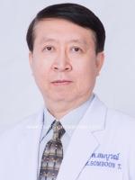 Dr. Somboon Thamrugrong