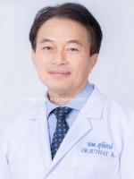 Dr. Suthat Koonnawarote