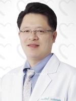 Dr. Tawisak Labchitkuson