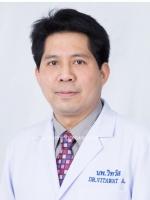 Dr. Vitawat  Angkatawanich