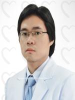 Dr. Worapong Leethochavalit