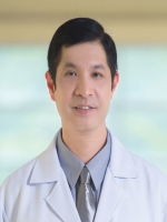 Dr. Piyapas Pichaichannarong