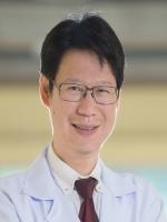 Dr. Veerawat Tirananmongkol