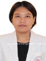 Dr. Tanapron Termwattanaphakdee