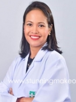 Dr. Vitusinee U-dee